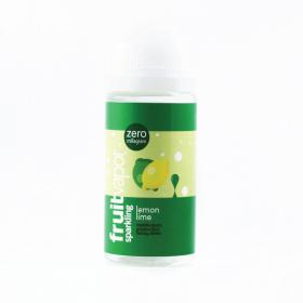 Fruit Vapor | 100 mL