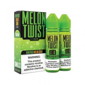Melon Twist | 120 mL