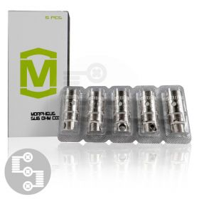 Vapor Tech | Morpheus Coils