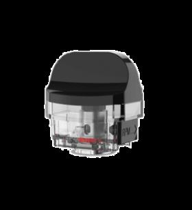 SMOK | Nord X Empty RPM