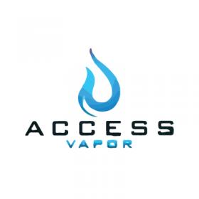 Access Vapor | Genius Pen | Twist