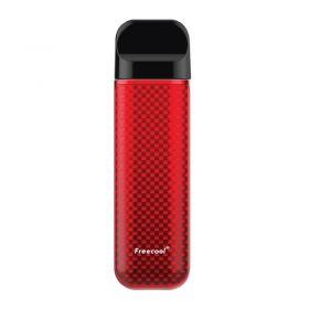 Smok | Freecool N800 Kit