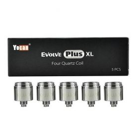 Yocan | Evolve Plus XL Coils