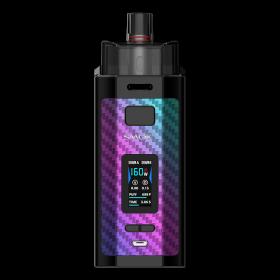 Smok | RPM 160 Kit