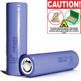 Samsung | Batteries