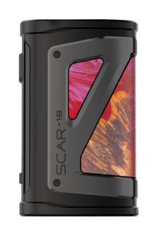 Smok | SCAR-18 Mod