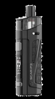 Smok | SCAR-P3 Kit