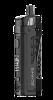 Smok | SCAR-P5 Kit