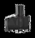 Smok | SCAR-P3 Pods