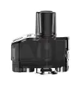 Smok | SCAR-P5 Pods