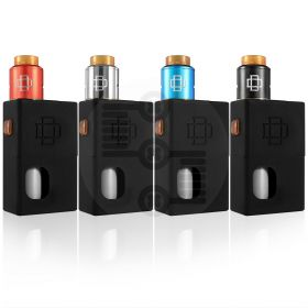 Augvape | Druga Squonk Kit