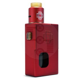 Augvape | Druga Squonk Kit | Color Body Series