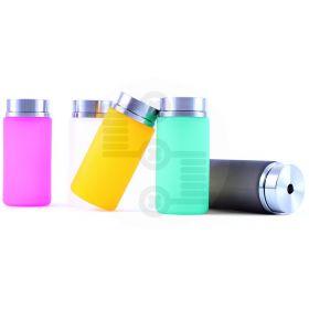 VandyVape | | Pulse BF Box Mod Squonk Bottle