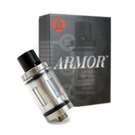 Kanger | Arymi Armor Tank