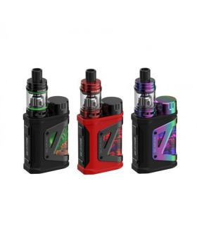SMOK | SCAR MINI Kit