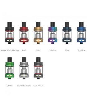 Smok | TFV9 Mini Tank