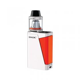 SMOK | H-Priv Mini