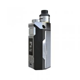 IJoy | RDTA Box Triple 240W Starter Kit