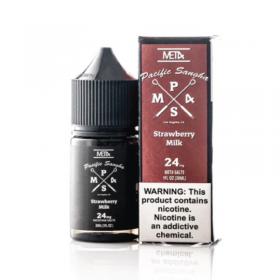 Met4 Salts | 30 mL