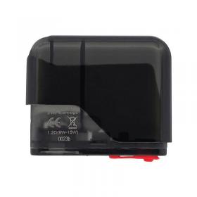 Suorin | Air Cartridge