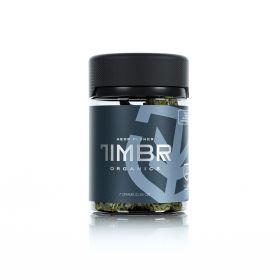 Timbr | CBD Flower