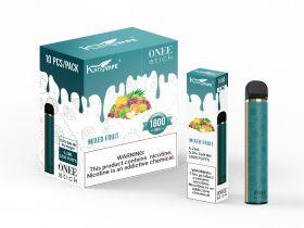 KangVape | Onee Stick (10 Pack)