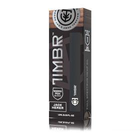 Timbr | CBD Disposable