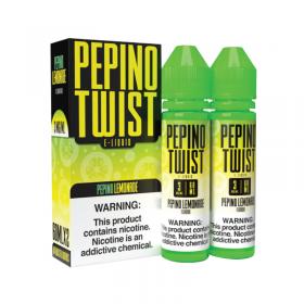 Pepino Twist | 120 mL