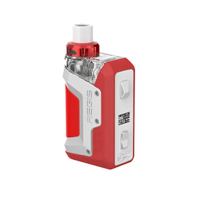 GeekVape | Aegis Hero RTE Kit