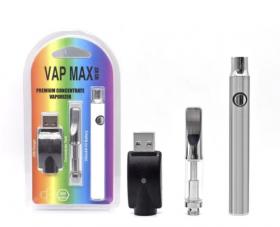 Vap Max | CBD Kit