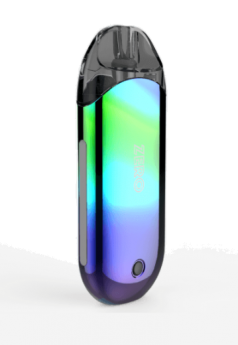 Vaporesso | Zero Kit