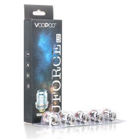 Voopoo | UForce Coils