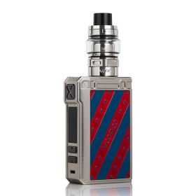 Voopoo | Alpha Zip Kit