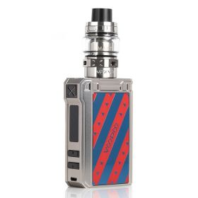 Voopoo | Alpha Zip Mini