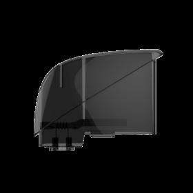 Kado | Stealth Pods