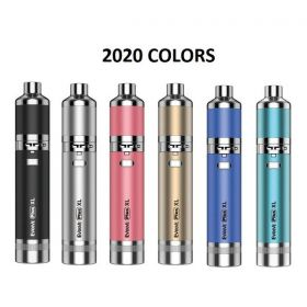 Yocan | Evolve Plus XL Kit