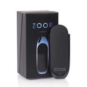 7 Daze | Zoor Kit