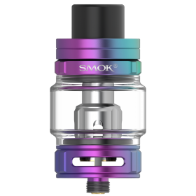 Smok | TFV9 Tank | 7-Color