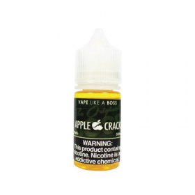 Diamond Vapor Salts | 30 mL
