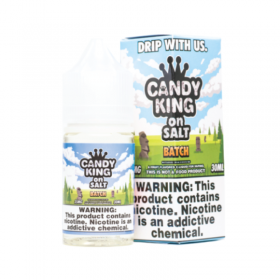 Candy King Salt | 30 mL