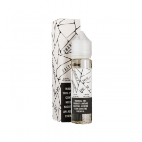 Charlie's Chalk Dust Sub-Ohm Salts | 60 mL