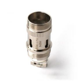 Eleaf | EMCL Coils