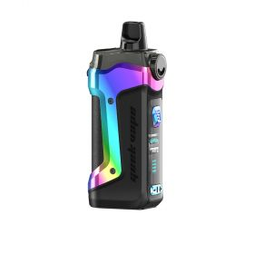 Geekvape | Aegis Boost Plus Kit