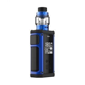 iJoy | Captain 2 Kit