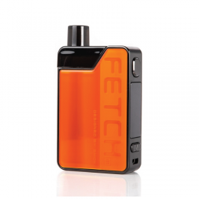 Smok | Fetch Mini