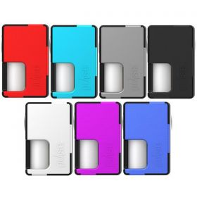 VandyVape | Pulse BF Squonk Replacement Panels