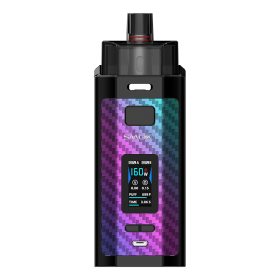 Smok | RPM 160 Kit