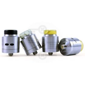 Wismec | Guillotine 24mm RDA