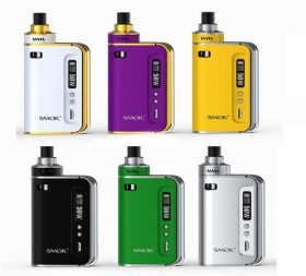 SMOK | OSUB One All-in-One Kit
