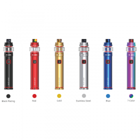 Smok | Stick 80W  KIT